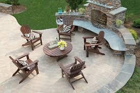 patio furniture shadetree canopies