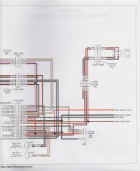 guest battery selector switch wiring diagram solidfonts trolling battery perko switch wiring diagram 3 nilza net