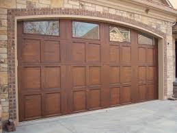 faux wood garage doors cost. Modren Garage Luxury Best Faux Wood Garage Doors B66 Inspiration For Home On Cost D