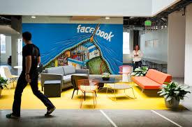 facebook menlo park office. Facebook Headquarters, Menlo Park, CA Park Office