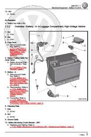 volkswagen jetta 2011 electrical wiring diagram edition 01 2016