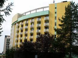 Картинки по запросу Sovata Hotel Alunis poze