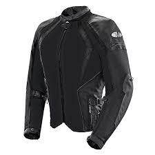 joe rocket 2016 cleo elite mesh womens motorcycle jacket