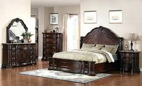 Bedroom Sets For Sale By Owner