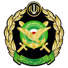 29 فروردین روز ارتش جمهوری اسلامی ایران