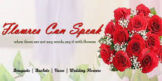 send gifts flowers cakes sweets chocolates toys to guntur mothers day gifts to guntur birthday wedding anniversary retirement gifts flowers roses