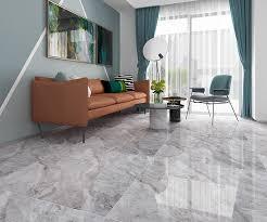 <b>China</b> Foshan <b>Factory</b> Ceramic <b>Full Body</b> Marblr Glazed Floor Wall ...