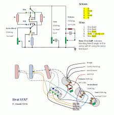 strat series parallel wiring diagram strat image strat ssm3 series parallel for sss one new switch on strat series parallel wiring diagram