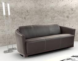 cado modern furniture modern sofas hotel modern sofa modern furniture ct sofa
