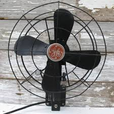 rustic wall mounted fans john robinson house decor ideas for inside outdoor oscillating fans wall mount