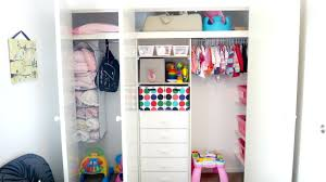 outdoor wood closet organizers awesome interior simple baby closet organizer with white two doors and