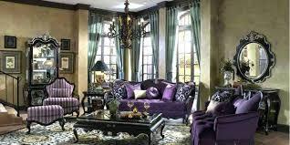victorian style living room furniture. Modren Victorian Victorian Style Furniture For Sale Living Room Choose Apt Flooring  Intended Victorian Style Living Room Furniture S