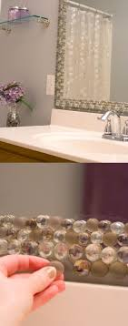 Best  Diy Bathroom Decor Ideas On Pinterest - Bathroom diy