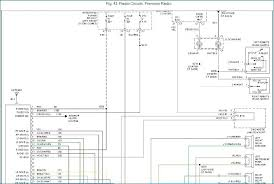1995 dodge ram 2500 radio wiring diagram beautiful fuel diagrams full size of 1995 dodge ram 2500 radio wiring diagram infinity electrical diagrams stereo f