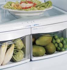 """ge profileâ""""¢ 19 0 cu ft top mount no frost refrigerator about this product"""