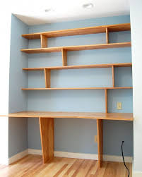 Posts about shelves on Daniel Wetmore