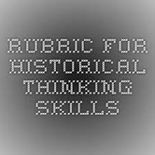 Critical Thinking  Coursera       ThinkEdu Blog