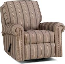 motorized recliner chair new ideas motorized