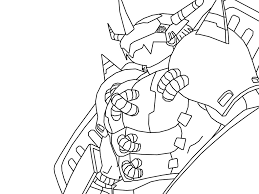 Get free high quality hd wallpapers digimon coloring pages