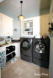 Basement Lighting Design Extraordinary Laundry Room Lighting Ideas On Pinterest Design For You S Best