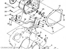 wiring diagram for yamaha kodiak 400 wiring image 2000 yamaha big bear 400 wiring diagram 2000 auto wiring diagram on wiring diagram for yamaha