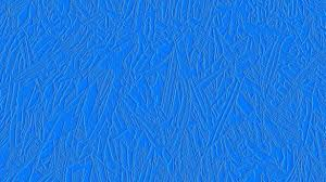 Blue Pattern Background Amazing Fine Blue Background Pattern Free Stock Photo Public Domain Pictures