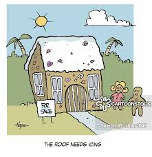 New Home Cartoon Images New House Cartoons And Comics Funny Pictures From Cartoonstock