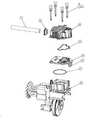 husky 835 522 air compressor wiring diagram best secret wiring husky 835 522 air compressor wiring diagram images gallery