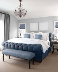 Light blue and grey bedroom Bedroom Walls Love Love Love This So Much Blue Gray Room Its Perfect Pinterest Love Love Love This So Much Blue Gray Room Its Perfect