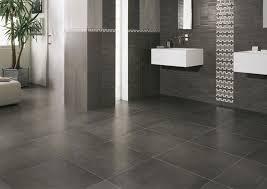 luxury vinyl tile brooklyn paredes floor