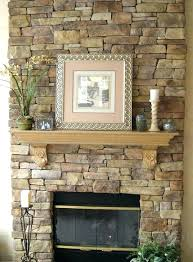 removing fireplace doors large size of gracious removing glass front gas fireplace doors remove insert removing