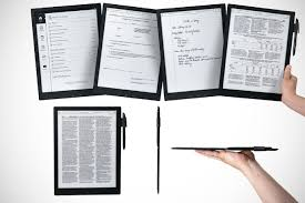 sony digital paper. the sony digital paper (dpt-s1) is becoming a runaway success and hundreds of units are being sold on weekly basis. now that selling these i