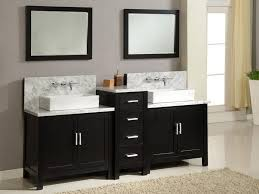bathroom white under sink bathroom cabinet custom bathroom vanity top modern bathroom storage cabinet kohler