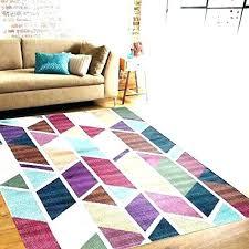 multi colored rugs bright area rugs colorful wool area rugs bright area rugs multi multi colored multi colored rugs