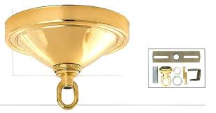 chandelier canopy kit chandelier accessories chandelier canopy kit home depot
