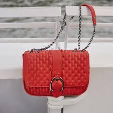 <b>Bags</b>