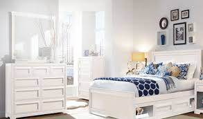 bedroom furniture corner units. Corner Bedroom Furniture Bronx Ny Units I