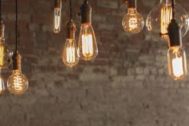 edison lighting fixtures. Edison Lighting Fixtures. The Bulb: Illuminating Trend Or Overexposed Lighting? Fixtures