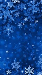 blue snowflake backgrounds. Beautiful Blue Blue Snowflakes IPhone 5 Wallpapers  50 Examples Of Wallpaper U003c3   Intended Snowflake Backgrounds P