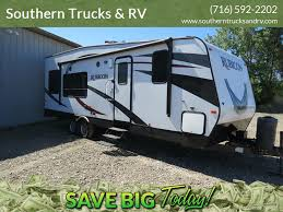 2016 dutchmen rubicon toyhauler rb2600 delivery available springville ny