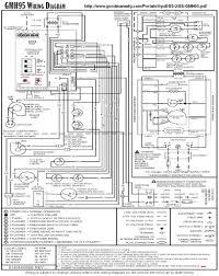 goodman furnace parts. goodman furnace parts