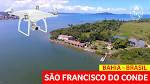 imagem de São Francisco do Conde Bahia n-14
