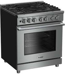 maytag 30 inch electric double wall