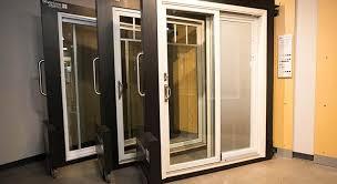 andersen windows 200 series perma shield gliding door