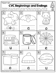 Worksheets For All Download And Share Worksheets Free On Phonemic ...