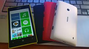 nokia lumia 520 price list. customizable hardware nokia lumia 520 price list