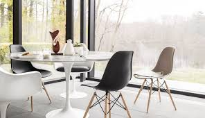 room pedestal ashley white diameter chairs outdoor for furniture argos enchanting round extendable set large seater