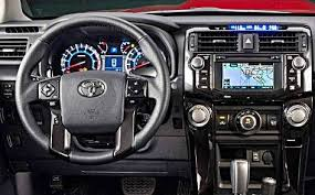 2018 toyota fj.  2018 2018 toyota fj cruiser redesign specs and release date  camping  where  to wander pinterest inside toyota fj b