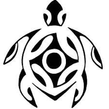 Disegni Facili Da Fare A Mano Con Disegni Per Tatuaggi E Polynesian