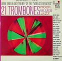 21 Trombones, Vol. 2